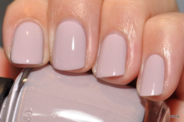 Great Nail Polish Colors This Nude Is Perfect Outfits Pinterest Nail Polish Colors