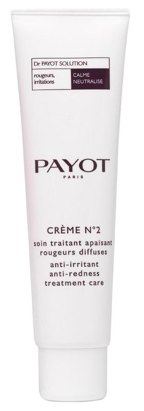 Payot Crème no. 2