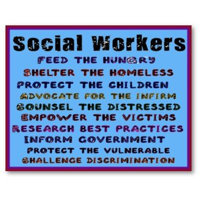 Best 25+ Social services ideas on Pinterest Social work, Social - adoption social worker sample resume