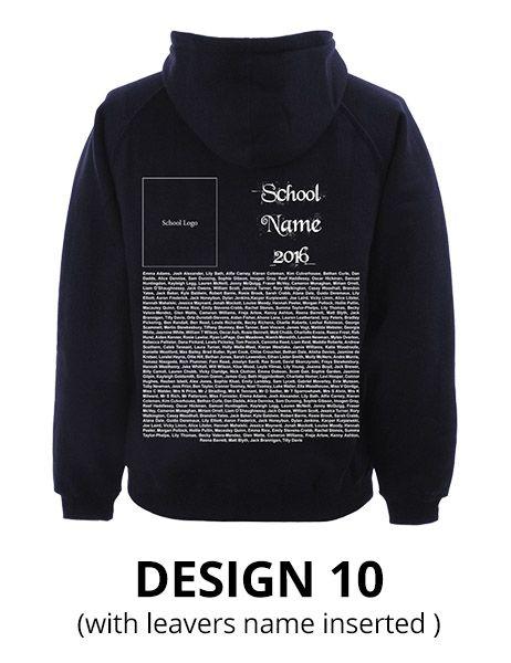 Hoodie Design 10