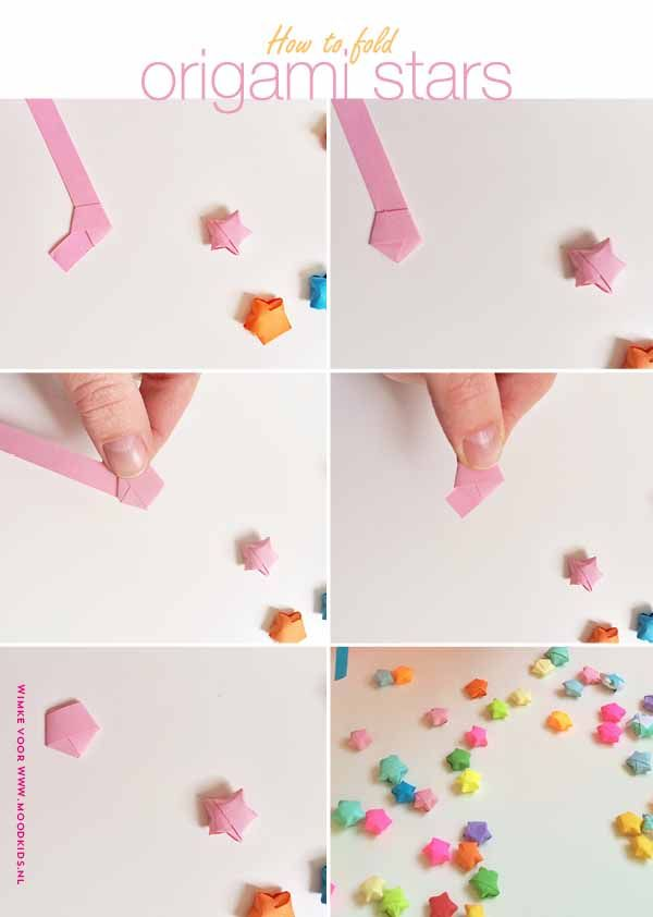 90 best images about girl scouts swaps on pinterest for Diy lucky stars