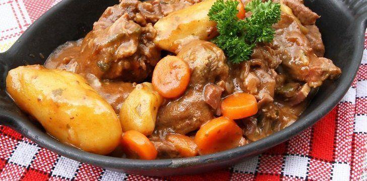 Patyrusių virėjų kulinarinės gudrybės - kiekvienai šeimininkei