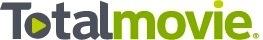 Veracruz Totalmovie lanzará TV en vivo por Internet en 2013
