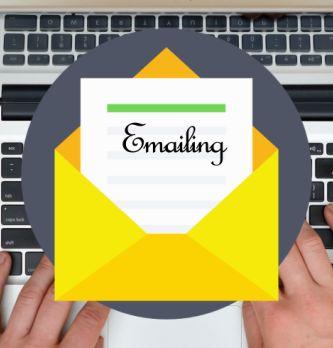 Les 7 tendances de l'emailing en 2017 ! http://www.e-marketing.fr/Thematique/MarketPlace-3057/breve/les-7-tendances-de-lemailing-en-2017-319420.htm#&utm_source=social_share&utm_medium=share_button&utm_campaign=share_button?utm_campaign=crowdfire&utm_content=crowdfire&utm_medium=social&utm_source=pinterest