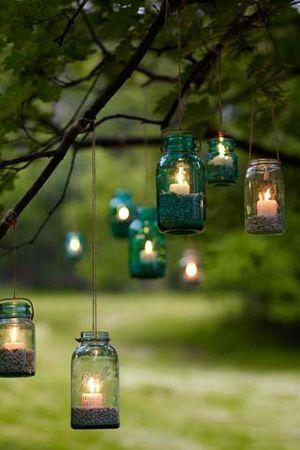 emerald green wedding - brides of adelaide magazine - lighting