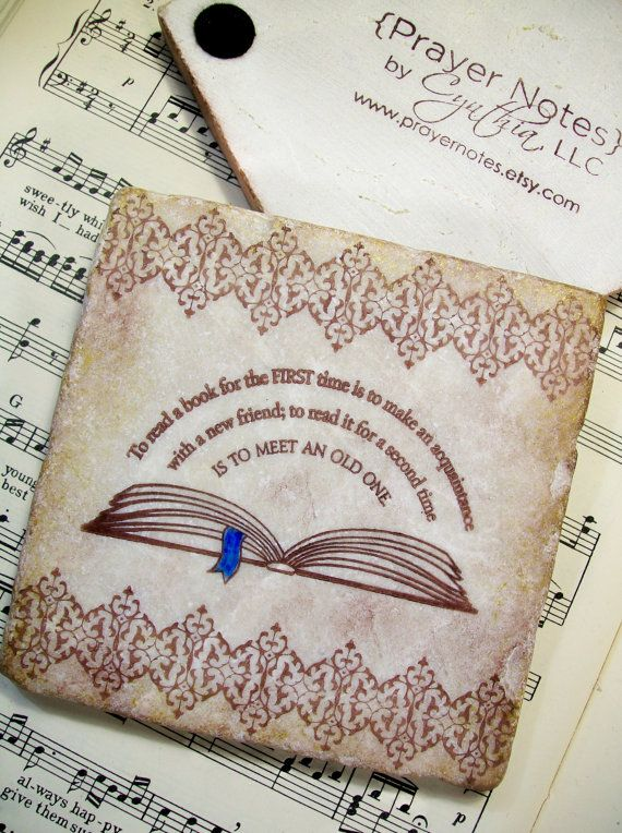 17 Best Images About Gifts For Teachers Bookworms And