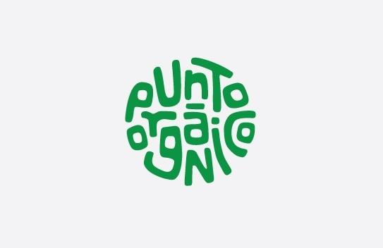 Logos_14