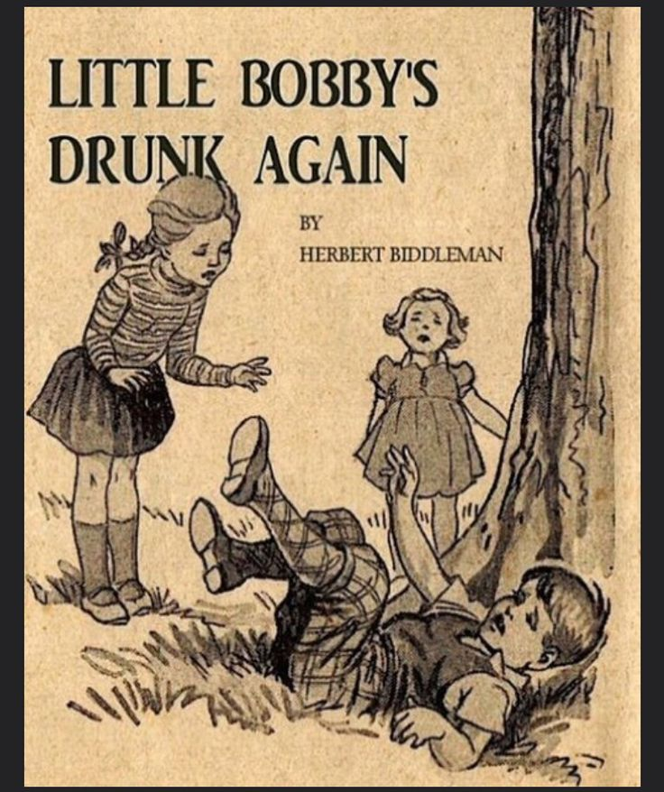 Actual kids book title