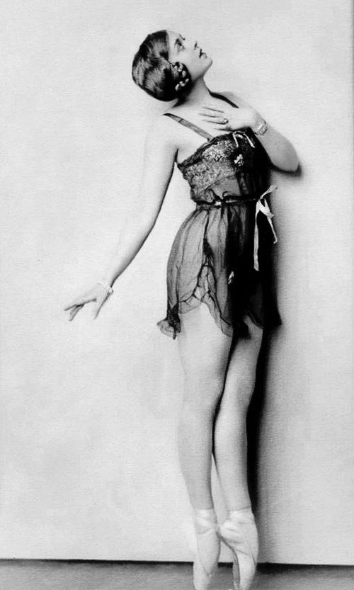 Fashionable History: Lingerie by Decade 1920s Bobbins and Bombshells