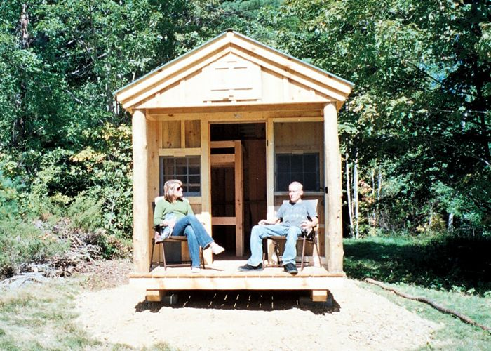 41 best images about cabins jcs on pinterest shops for Fishing cabin kits