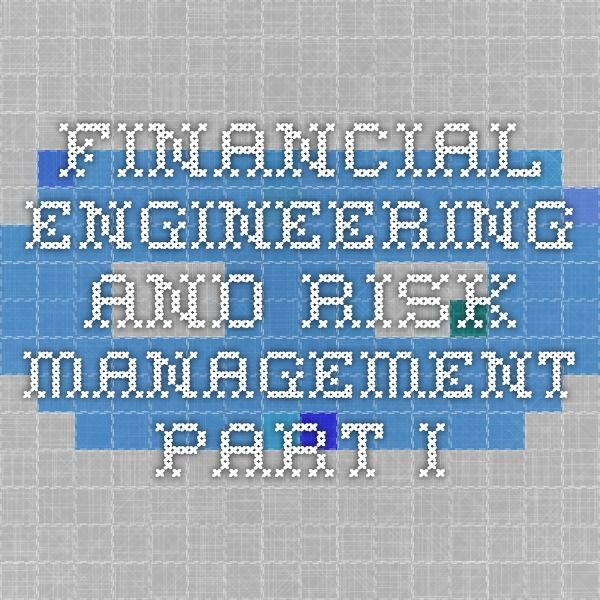 The 25+ best Financial engineering ideas on Pinterest Design - engineering proposal sample