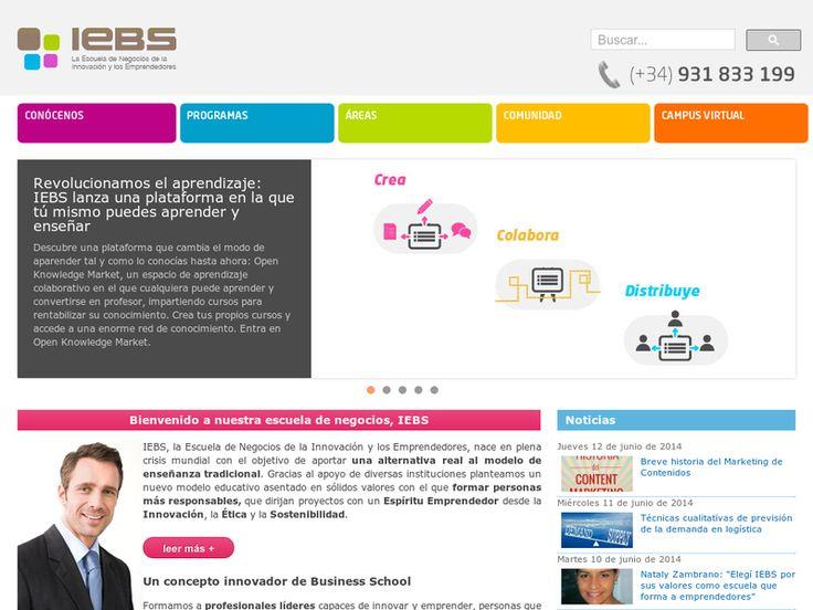 imagenes iebs - Buscar con Google