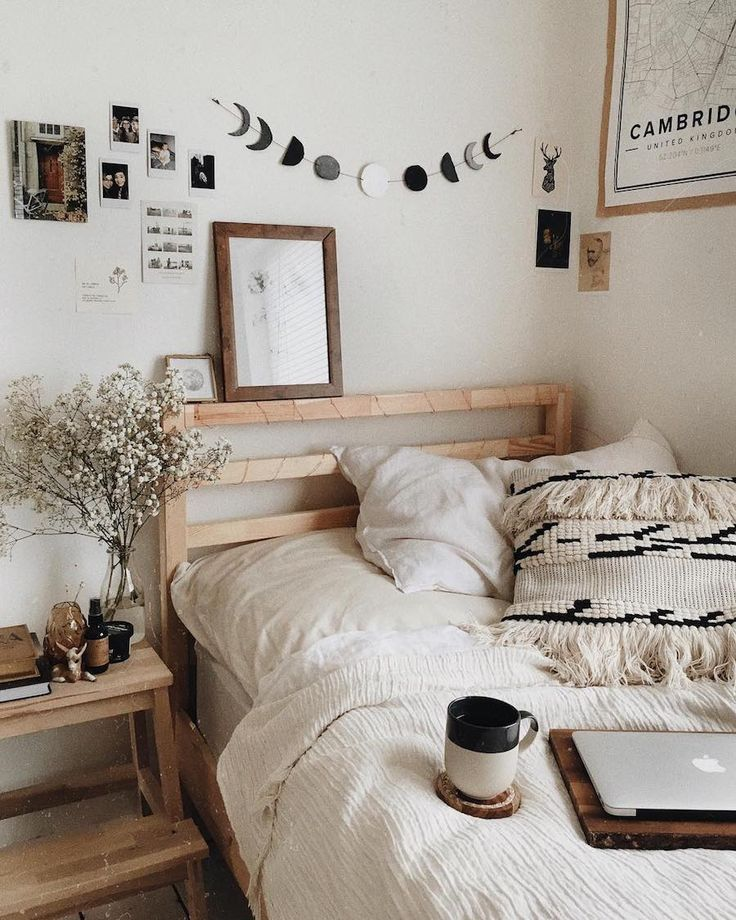 What I Learned When I Lost My Job And How I Bounced Back Bedroom Decor Room Decor Home Decor Bedroom