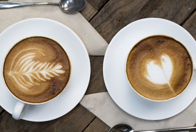 Where to get your caffeine kick: Great coffee shops around South Africa - Eat Out