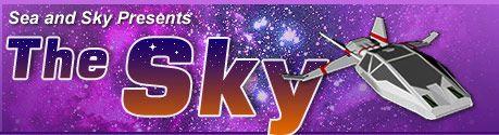 Astronomy Calendar of Celestial Events  for Calendar Year 2012