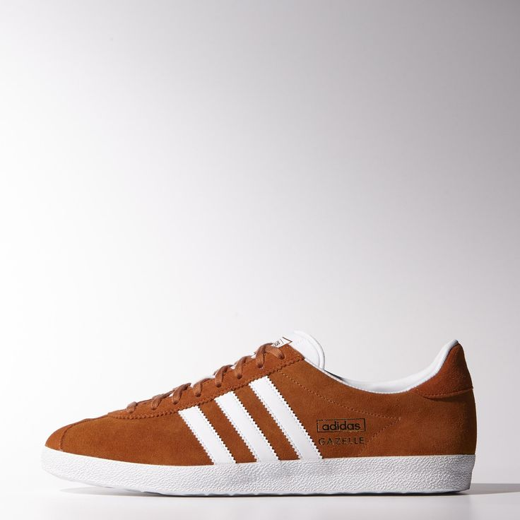 adidas Gazelle OG Shoes | adidas UK
