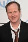 Joss Whedon discusses S.H.I.E.L.D.