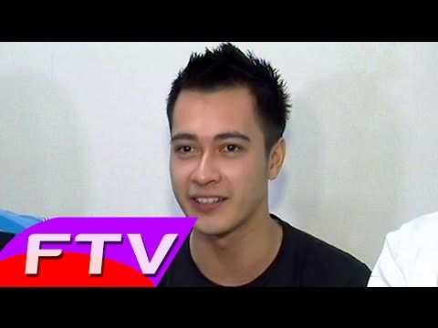 FTV SCTV TERBARU ~ Miss Sepatu Roda FULL (Eza Gionino)