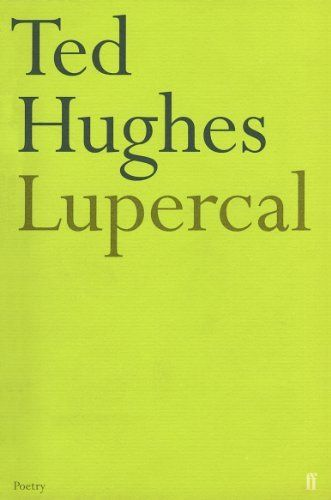 70 Best Images About Ted Hughes On Pinterest border=