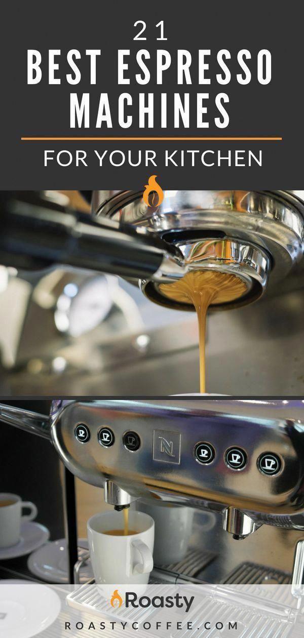 Delonghi Ecam23210b Compact Magnifica S Beverage Center Review Home Coffee Machines Coffee Maker Machine Espresso Machine Reviews