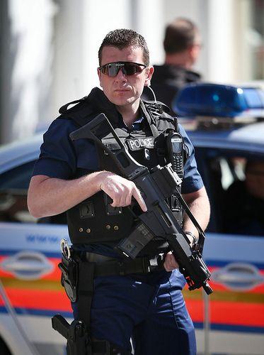 London Metropolitan Police | Flickr - Photo Sharing!