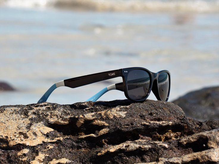 Toms Beachmaster Sunglasses  #toms #sunglasses #broome #westernaustralia #oneforone #fashion