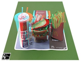 3D Advertising | 3D Printing | Next Generation Advertising Solutions | 3DX | Go3DX.com