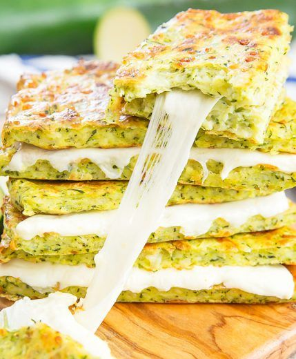 zucchini-crusted-grilled-cheese-20