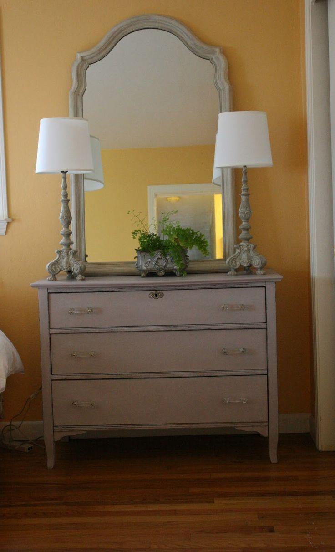 best Bedroom ideas images on Pinterest Bedrooms Beautiful
