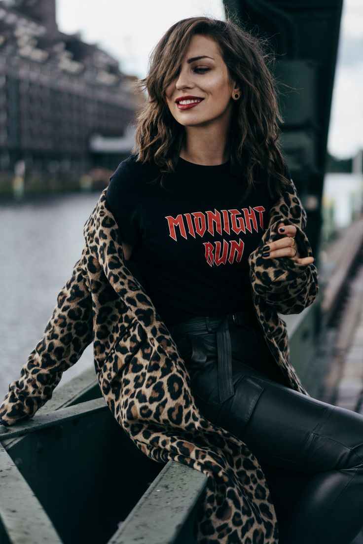 10 jahre tk maxx fashion blog from germany modeblog aus