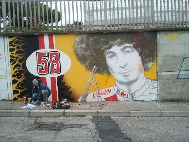 Ciao Marco ...