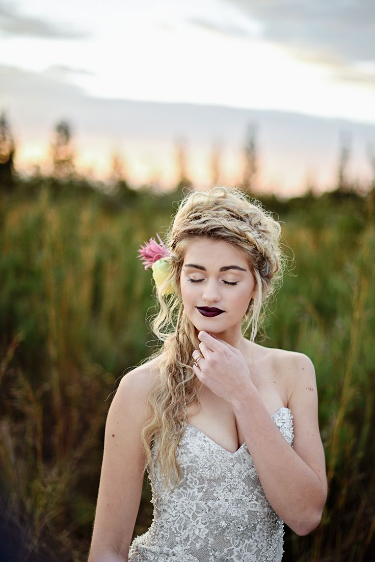 Wedding Photography Workshop | Styled Photo Shoot | Photography by Davish Photography