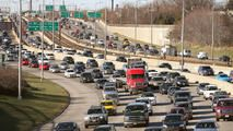 Chicago Named Among Worst Cities for Traffic - http://lincolnreport.com/archives/634763