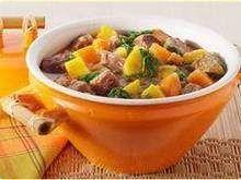 Cozido-de-legumes-com-carne