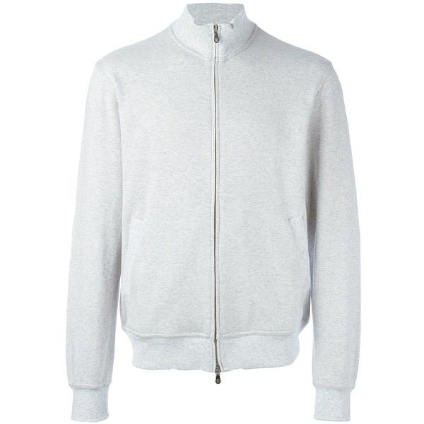 Best 25  Mens zip cardigans ideas on Pinterest | Channel 5 news ...