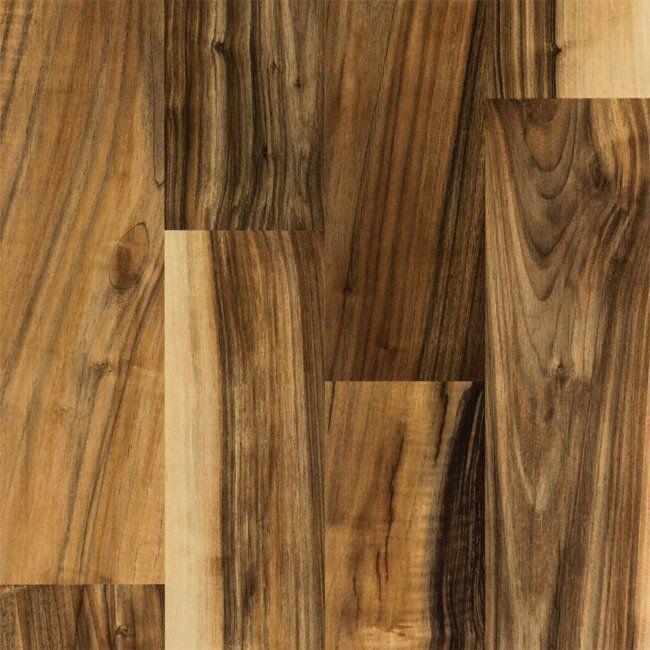 Dream Home 8mm Heritage Walnut Laminate Flooring Lumber Liquidators Flooring Co In 2020 Walnut Laminate Flooring Flooring House Flooring