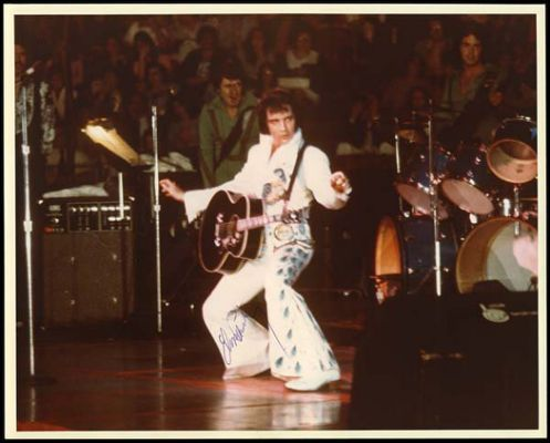 Image result for Elvis Presley January 31, 1974