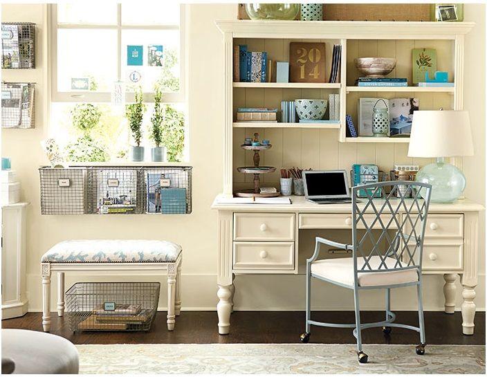 Home Office From Ballard Designs