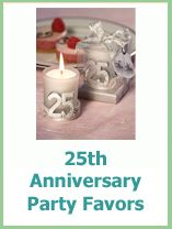 25+ best ideas about Anniversary party favors on Pinterest | Dad ...