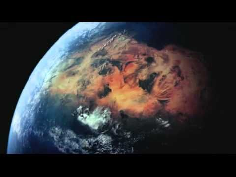 Plate Tectonics - A MUST see Informative Documentary