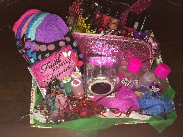 Loading Teenager Easter Basket Girls Easter Basket Girl Gift Baskets