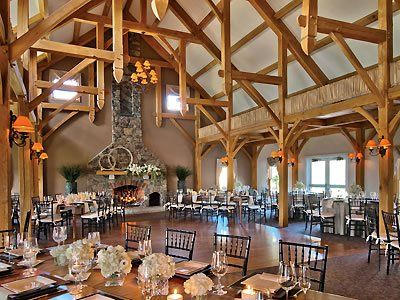 Best Massachusetts Wedding Venues Ideas On Pinterest Barns