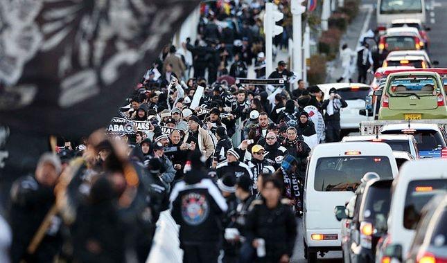'Pacaembu oriental' deixa jogadores do Corinthians impressionados - Corinthians | Lancenet.com.br