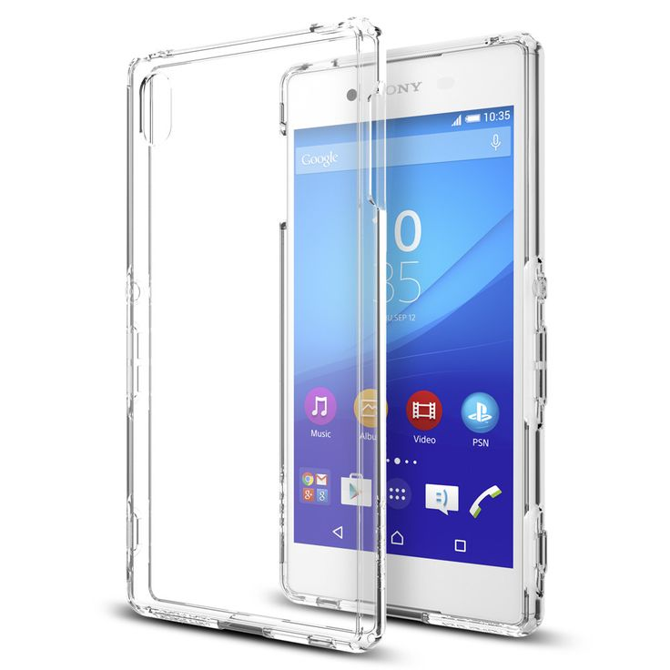 1000 ideas about sony xperia z3 on pinterest htc one m9. Black Bedroom Furniture Sets. Home Design Ideas