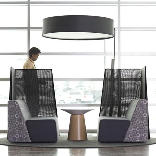 turnstone office furniture. campfire big lamp modern office lighting turnstone furniture