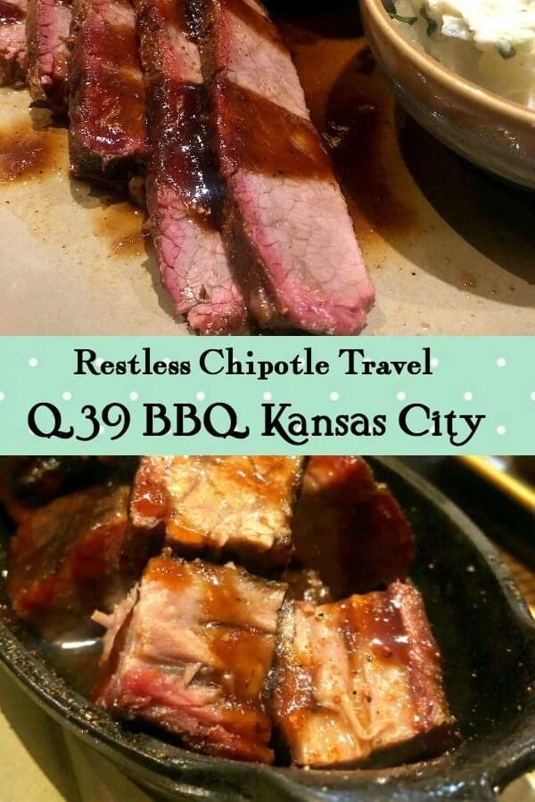 Q39 New Favorite Bbq In Town Amazing Dinner Menu Kids Menu Lunch Menu