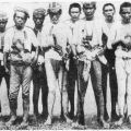 Centuries of bloodshed: The history of Islamic insurgency in the Philippines #philippines #news http://ift.tt/1CijO2m