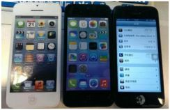 Apple launches two phones simultaneously, the inexpensive Apple 5C and the high end Apple 5S, but why? That is unusual strategy for Apple. Then the company goes a step further – Apple decided to go mum on its 5C preorder numbers. Why this secrecy? http://www.themoneytimes.com/featured/20130917/iphone-5c-preorder-numbers-kept-under-wraps-apple-id-1701713587.html