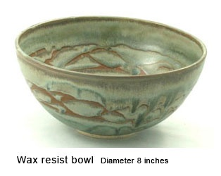 by Ann Semple: Pottery Ideas, Clay Inspiration, Clay Bowls, Beautiful Pottery, Anne Sempl