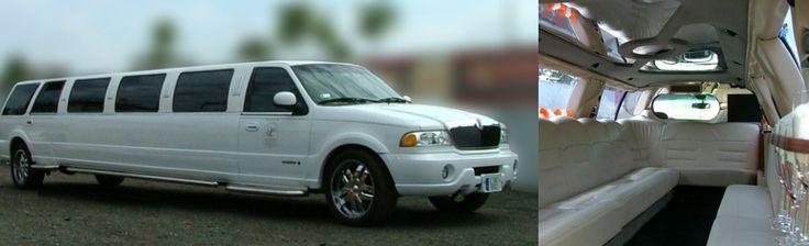 Bármilyen célra is szeretne limuzint bérelni, Mi állunk rendelkezésére.  http://luxlimo.hu/page/